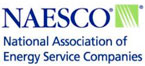 National Association of Energy Service Companies (NAESCO) Affilliates